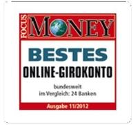 Sommeraktion bei der netbank: 80 Euro Prämie für Giro-Neukunden