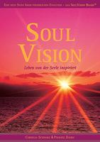 Soul Vision - Leben von der Seele inspiriert