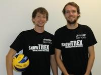 DSHS SnowTrex Köln mit zwei Co-Trainern in die neue Saison