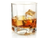 Whiskey - Die besondere Spirituose