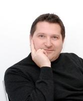 Region Regensburg: 12 Jahre MARKTWERT Marketing Consulting.