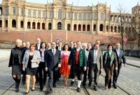 FREIE WÄHLER starten Umfrage zur Akzeptanz des G8 in Bayern