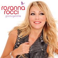 Rosanna Rocci - Glücksgefühle