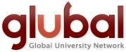 Bildung auf dem nächsten Level: glubal schafft flexible Studienmöglichkeiten als Karrierechance