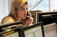 Forex Trading Erfolg mit Hilfe von Charttechnik?