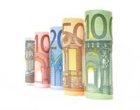 Man sollte die boncred Finanzvermittlungs GmbH nicht mit dem österreichischen Unternehmen boncred GmbH verwechseln