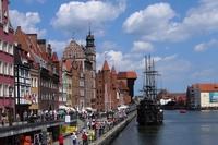 Für Unternehmen: Den Blick auf Polen schärfen