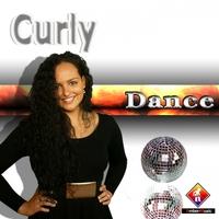Sängerin Curly ein Nachwuchsstar mit viel Talent