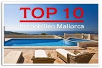 Handverlesene Immobilien auf Mallorca