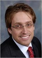 Personalie MIAS Group: Stephan Reithmann neuer Leiter Corporate and Market Development