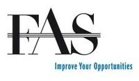 Änderungen in den Saldierungsvorschriften nach IAS 32 und IFRS 7 - Nur Aufwand oder auch Chance?