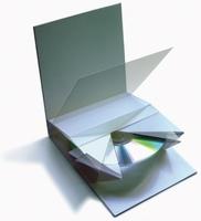 CDs produzieren zu günstigen Preisen auf CD-pressen.net
