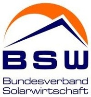 changetec tritt BSW bei