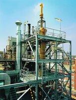 HDT Fachveranstaltung Korrosionsresistente Systemlösungen mit Fluorpolymeren im Anlagenbau im HDT in Essen