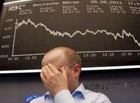 Die Stimmung für den Euro und die Börsen wird immer schlechter - Oder doch nicht?