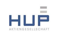 HUP stärkt Präsenz in Süddeutschland -   Verlagshaus Schwäbisches Tagblatt geht mit IT-Systemen der HUP AG neue Wege