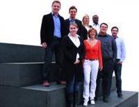Junge Energie-Unternehmer setzen auf Expansion
