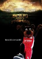 Sensation: Profi-Wechsel von den Fußballern des FCK zu den Basketballern der Brose Baskets