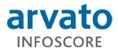 showimage Zukunftsmarkt Outsourcing von Finance & Accounting Prozessen