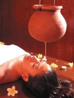 showimage Mauritius Hotel LE MERIDIEN überrascht mit neuem Wellnesskonzept