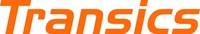 Telematikspezialistin Transics präsentiert zeitgemäße Mobilversionen