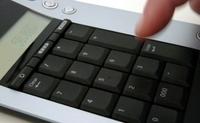Drastische Zinssenkung beim BIGBANK Festgeld