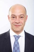 DG-i - Dembach Goo Informatik erteilt Odo Maletzki Prokura - Kompetenz in IT-Strategie und -Technologie