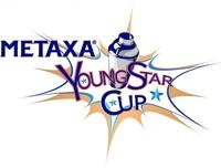 """METAXA sucht die Stars von Morgen beim """"METAXA Young Star Cup"""""""