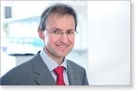 Medico Fonds 38: Kanzlei Hänssler und Häcker-Hollmann erstreitet Urteil für geschädigte Anleger