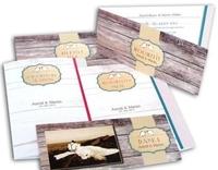 Hochzeitskarten - mit Konzept durchstarten!