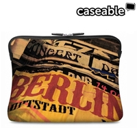 caseable sponsored Berliner Kunst