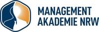 Professionelle Kommunikation und Führung lernen mit der MAK