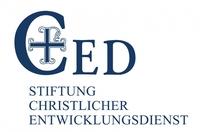 Dr. med. Susanne Pechel, Gründerin und Vorsitzende der Stiftung Christlicher Entwicklungsdienst, für Deutschen Engagementpreis 2012 nominiert
