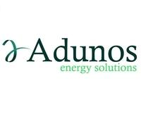 Adunos startet erfolgreich Smart Metering für Heizkostenverteiler, Wasser und Wärme