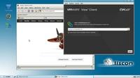 Thin-Client-Spezialist Stratodesk mit neuer Soft- und Hardware
