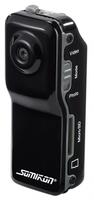 "Somikon 3in1-Mini-Action-Cam ""Raptor-7203.HD"""