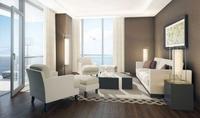 Hotel-Kompetenz-Zentrum: JOI-Design startet Dauerausstellung von Hotel-Musterzimmern