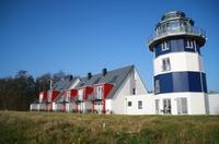 Immobilienmakler Insel Rügen