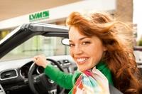Focus-Money ku?rt LVM zur fairsten Autoversicherung