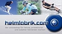 Helme für Sport und Freizeit werden zu High-Tech-Geräten