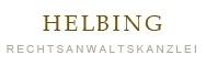 Rechtsanwaltskanzlei Helbing: Kapitalanlagerecht auf höchstem Niveau