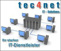 tec4net IT-Solutions bietet IP-Traffic - Test & Measure von ZTI