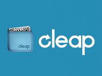 cleap - mobile payment by QR-Code: Infos auf deutsche-startups.de