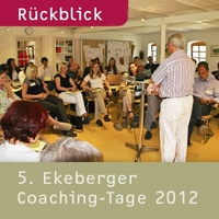 Coaching meets Science and Practice