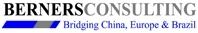 Berners Consulting: Investoren aus China bereichern deutsche Unternehmen