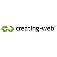 Passgenaue Online-Lösungen von creating-web