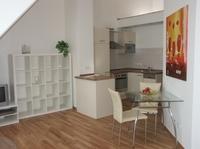 Möblierte Wohnungen in Frankfurt von City Living