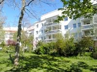Immobilienmarktbericht München, Stadtteil Pasing 2012