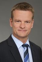 Andreas Hollmann neuer Geschäftsführer bei Ishida Deutschland