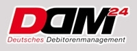 Offene Rechnungen effektiv einfordern mit der DDM24 GmbH